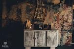 """""""Фаза"""" Квесты в реальности, Широкая улица, дом 113 на фото Пятигорска"""