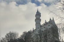 Bavaria Exclusive Tours - Day Tours, Munich, Germany