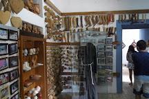 Vivo do Padre Cicero Museum, Juazeiro do Norte, Brazil
