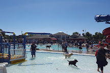 H2O'Brien Pool, Parker, United States