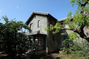 京都YWCA