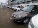 центр кузовного ремонта (по каско), Уральская улица на фото Краснодара