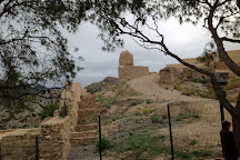Castell Vell, Castellon de la Plana, Spain