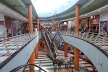 Shopping Campo Limpo, Sao Paulo, Brazil