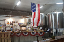 Folklore Brewing & Meadery, Dothan, United States