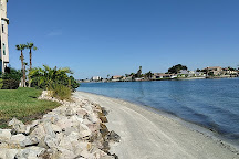 Egan Park, St. Pete Beach, United States