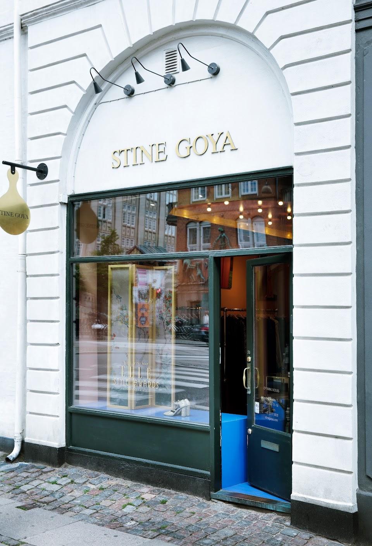 Stine Goya Store
