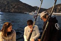 RenegadeMike Sportfishing, Cabo San Lucas, Mexico