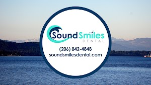 Sound Smiles Dental