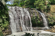 Hinulugang Taktak, Antipolo City, Philippines