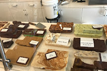 Cw Fudge Factory LLC, Matlacha, United States