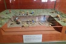 Museo la Ligua, La Ligua, Chile