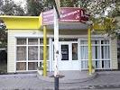 Парикмахерская Виктория, улица Стасова на фото Краснодара