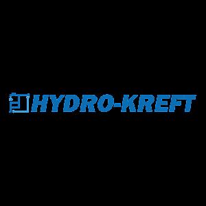 HYDRO-KREFT - Hydraulik Wejherowo, Puck, Władysławowo, Reda, Dębki Krokowa Karwia