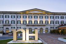AmaTi SPA, Milan, Italy