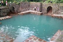 Kanakeshwar Devasthan Temple, Alibaug, India