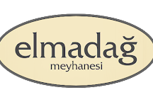 Elmadag Meyhanesi, Istanbul, Turkey