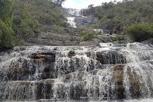 Santuario do Caraca, Catas Altas, Brazil