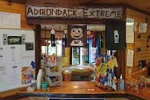 Adirondack Extreme Adventure Course, Bolton Landing, United States