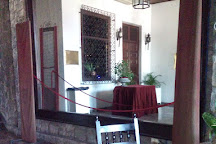 Casa da Palavra Museum, Maceio, Brazil