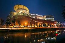 Grand Metropolitan Mall, Bekasi, Indonesia