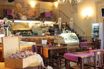 Cafe Del Parco, Camaldoli, Italy