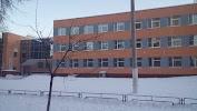 Физкультурно-оздоровительный центр, Киевская улица на фото Нижнего Новгорода