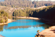 Pykara Lake, Ooty (Udhagamandalam), India