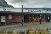Sydney Park, St Peters, Australia