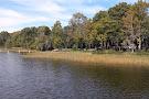 Hickory Point Recreation Park