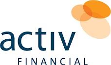Activ Financial Systems Inc new-york-city USA