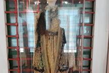 Byzantine Museum of Ioannina, Ioannina, Greece