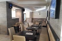 The Watson's Pub, Qawra, Malta