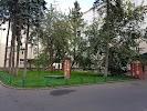 Городская клиническая больница № 52, Роддом