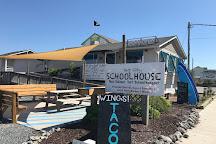 Surf City Surf School, Surf City, United States