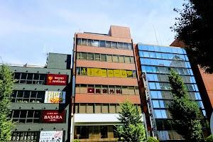 イールーム 名古屋駅前 A