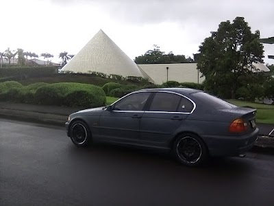 Credit Cars Hawaii