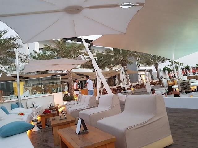 Nikki Beach Hotels and Resorts Emea Hotel Management