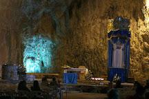 Santuario Diocesano Madonna della Grotta, Praia A Mare, Italy