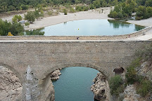 Abbaye Saint Guilhem Le Desert, Saint-Guilhem-le-Desert, France