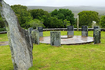 1820 Settlers National Monument, Grahamstown, South Africa