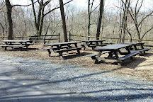 Wildwood Park, Harrisburg, United States