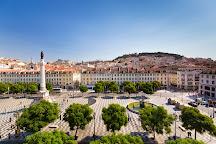 Inside Lisbon Tours, Lisbon, Portugal