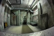 Game Over Escape Rooms - Torino, Turin, Italy