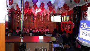 Olimpo Video Pub 3
