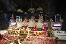 Maa Vaishno Daam, Indore, India