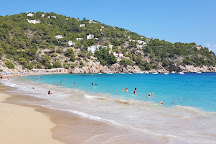 Cala de Sant Vicent, Cala de Sant Vicent, Spain