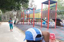 Melios Zoo, Nicosia, Cyprus