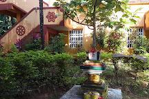 Shree Hari Yoga India, Gokarna, India
