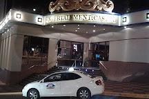 Casino Carnaval, Encarnacion, Paraguay
